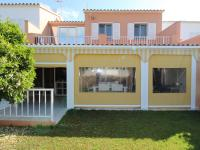 For sale - Ref. 2610 Townhouse - Es Castell (Santa Ana)
