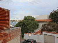 Flat with lift and sea views at the Port of Mahón - Ref. 2625