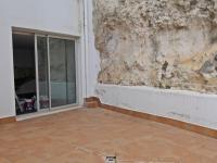 For sale - Ref. 2626 Townhouse (ground floor) - Maó/Mahón (Maó / Mahón city)