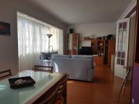 Impeccable flat in Ferreries - Ref. 2639
