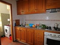 Flat of three bedrooms in Mahón - Ref. 2643