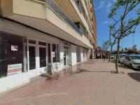 Commercial premises in Fort de l'Eau, Mahón - Ref. 2654