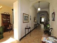 For sale - Ref. 2655 Townhouse - Maó/Mahón (Maó / Mahón city)