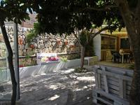For sale - Ref. 2656 Small rustic house - Alaior (Alaior (surrounding areas))