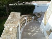 Villa divided in two houses in Son Oleo - Ref. 2662