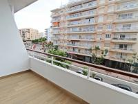 For sale - Ref. 2666 Flat / Apartment - Maó/Mahón (Maó / Mahón city)