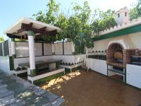 Villa with spacious gardens in Binixica - Ref. 2676