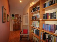 House on ground floor with private patio in Sant Lluis - Ref. 2679