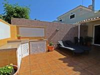 House with garage and pool in Malbúger - Ref. 2685