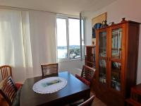 Flat with sea views in Fort de l'Eau, Mahón - Ref. 2698