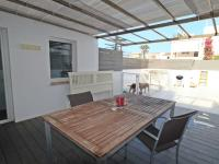Townhouse with private patio in the centre ofMahón  - Ref. 2704