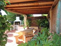 Country house with pool in Trebalúger, Es Castell - Ref. 2714