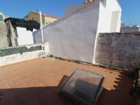 Historic house in the heart of Mahón - Ref. 2715