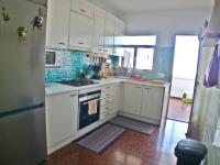 Flat of 120 m2 in Ciutadella  - Ref. 2718