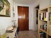 Flat with lift in Mahón - Ref. 2722