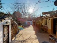 For sale - Ref. 2726 Country house - Maó/Mahón (Serra Morena)