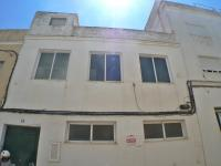 Three storey building in Mahón  - Ref. 2735