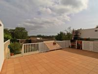Townhouse with large garden in Mahón - Ref. 2736
