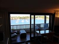 Apartment with beautiful sea views in Arenal d'en Castell - Ref. 2738