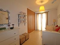 Duplex flat with pool in Es Castell - Ref. 2741