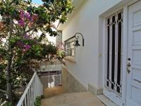 Beautiful manor house near the port of Mahón - Ref. 2753