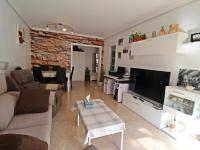 Flat in perfect condition in Es Castell - Ref. 2759