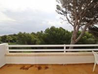 For sale - Ref. 2767 Flat / Apartment - Es Mercadal (Coves Noves)