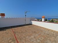 Villa with pool and sea views in Cala'n Porter - Ref. 2770