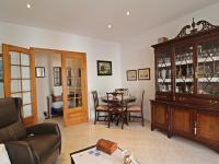 For sale - Ref. 2776 Flat / Apartment - Maó/Mahón (Maó / Mahón city)