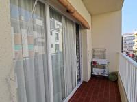 Second floor flat in Mahón in perfect condition - Ref. 2776