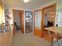 Flat with communal pool in Es Castell - Ref. 2790