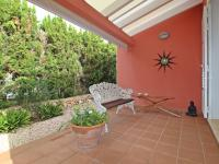 Villa with tourist license in Canutells area, Mahón - Ref. 2791