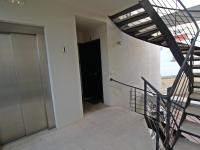 Flat with lift and parking space in the centre of Mahón - Ref. 2794