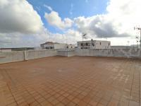 For sale - Ref. 2810 Flat / Apartment - Maó/Mahón (Maó / Mahón city)