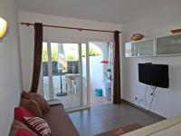 Apartment on ground floor with patio in Son Parc - Ref. 2811