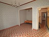 Authentic minorcan townhouse in Alaior - Ref. 2818