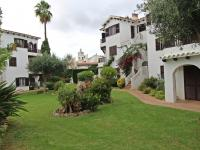 For sale - Ref. 2820 Flat / Apartment - Es Castell (Sol del Este)