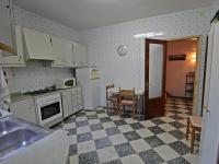 House with garage in Alaior  - Ref. 2825