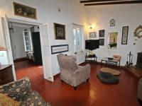 Charming country house in Llucmessanes - Ref. 2823
