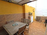 House with terrace in the centre of Mahón - Ref. 2834