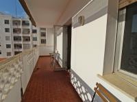 For sale - Ref. 2832 Flat / Apartment - Maó/Mahón (Maó / Mahón city)