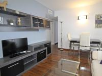 Rental - Ref. 2839 Flat / Apartment - Maó/Mahón (Maó / Mahón city)