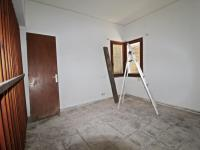 Ground floor apartment in Son Vilar - Ref. 2842