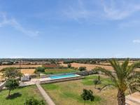 Country estate with license near Ciutadella - Ref. 2848