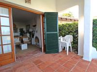Verkauf - Ref. 2853 Appartement - Es Mercadal (Playas de Fornells)