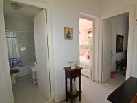 Verkauf - Ref. 2854 Appartement - Es Mercadal (Playas de Fornells)