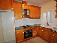 Bright third floor flat in Es Castell - Ref. 2855
