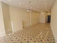 Centric commercial premises for rent in Mahón - Ref. 2892
