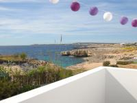 For sale - Ref. 2867 Flat / Apartment - Ciutadella (Cala Blanca)