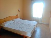 Apartment with pool in Cala'n Blanes - Ref. 2860